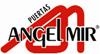 Puertas Angel Mir