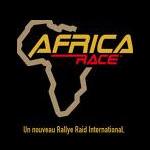 Africa Race'09